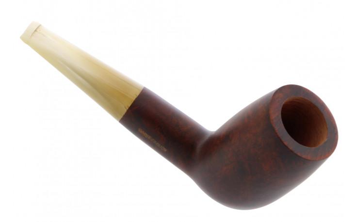 Vintage Cheminey Ropp pipe
