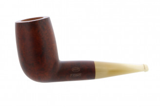 Vintage Cheminey Ropp pipe