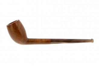 Vintage 347 Ropp pipe