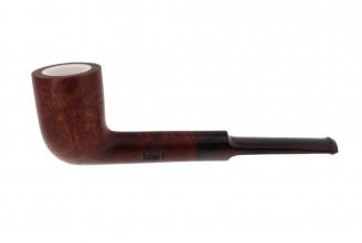 Meerschaum Eole pipe (5)