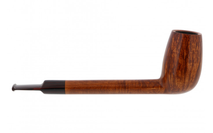Nuttens Hand Made 35 pipe