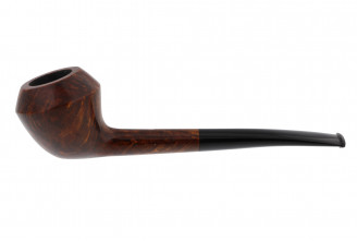 Nuttens Heritage pipe (33)