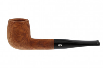 Nature 185 Chacom pipe