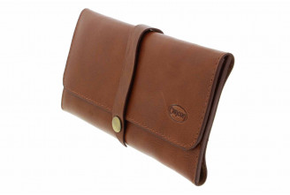 Chacom leather tobacco pouch CC019H