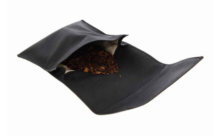 Roll-up Chacom tobacco pouch