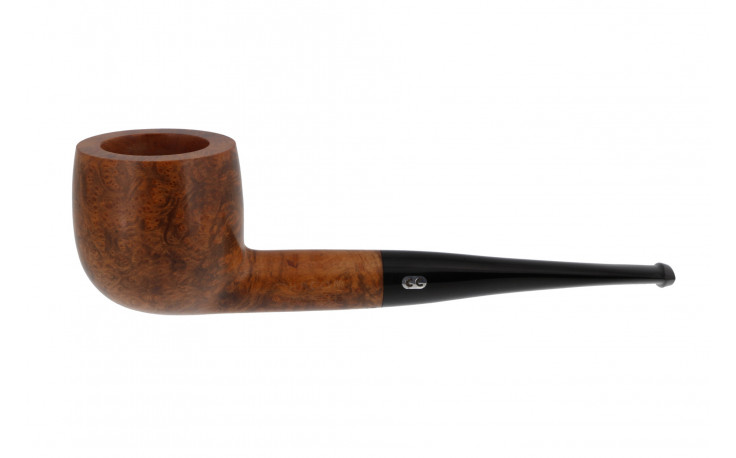 "Chacom Noblesse pipe (""pot"" shape)"