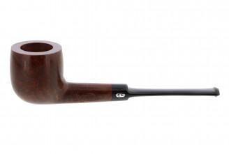 "Chacom Prestige pipe (""pot"" shape)"