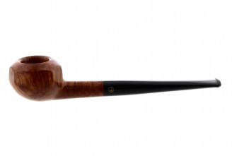 Distinction 700-1495 Jeantet pipe