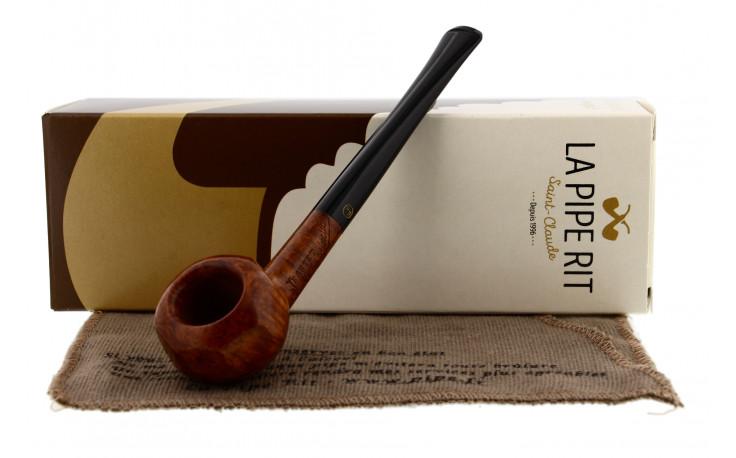 Distinction 700-1495 Jeantet pipe