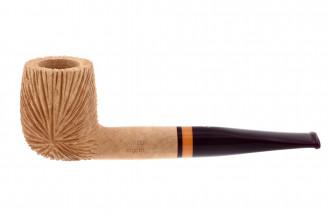 Riccio 128 Savinelli pipe