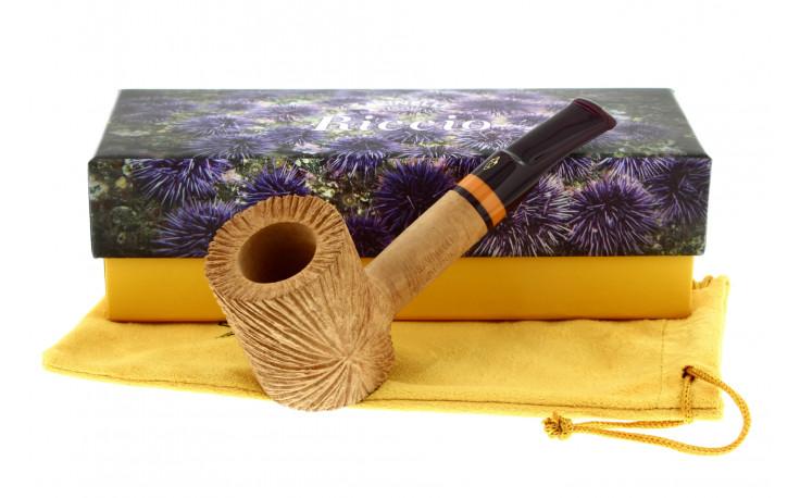 Riccio 311 Savinelli pipe