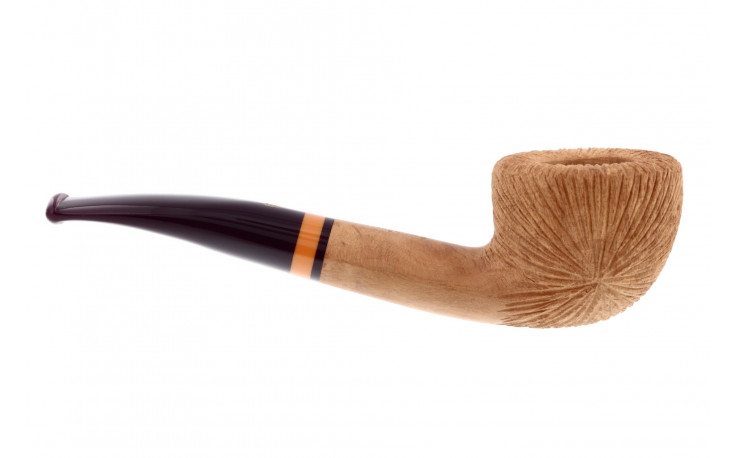 Riccio 316 Savinelli pipe