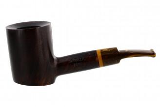 Tigre 311 Savinelli pipe