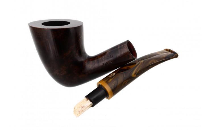 Tigre 920 Savinelli pipe