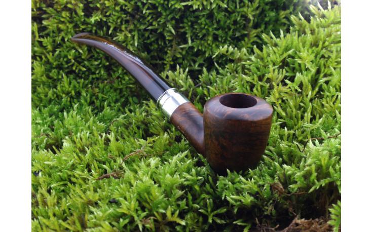 Flumen n°95 Chacom pipe