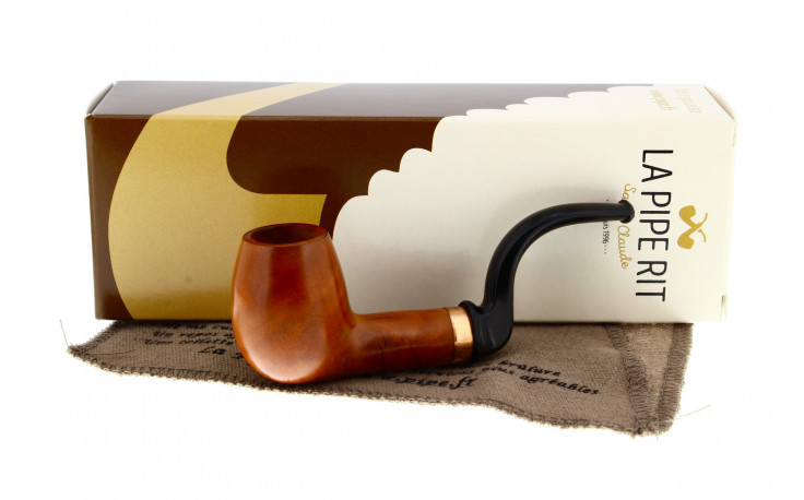 Pipe of the month april 2021