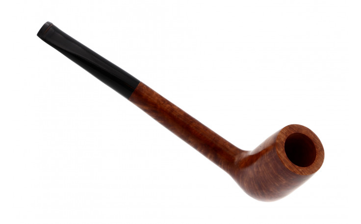 Pipe of the month June 2021