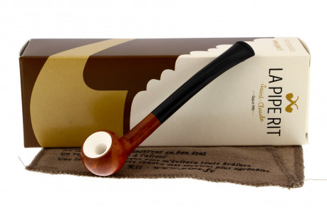 Pipe of the month August 2021