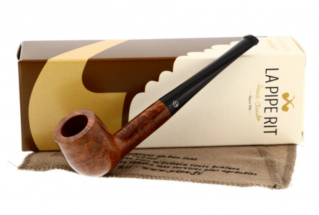 Pipe of the month September 2021