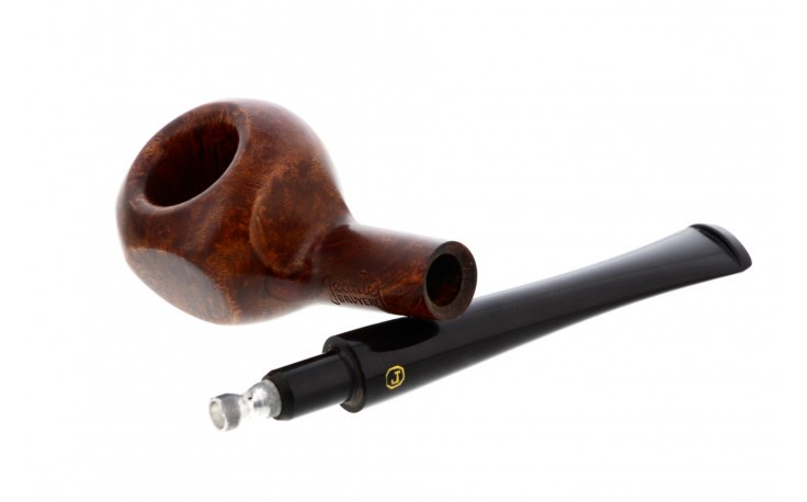 Pipe of the month October 2021