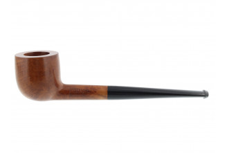 Otomatic pipe