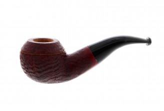 Ruby 996 Ropp pipe