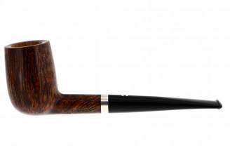 Handmade Il Ceppo 121 pipe