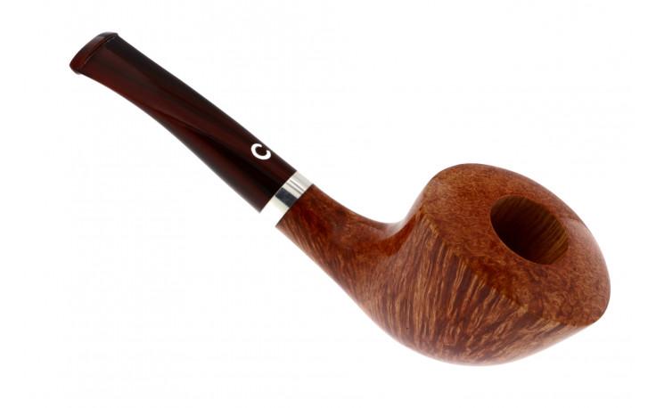 Handmade Il Ceppo 124 pipe