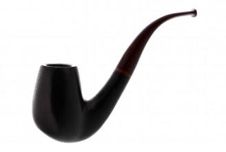 Pierre Morel Bent XL Morta pipe