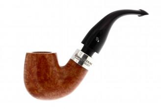 Peterson De Luxe 11S pipe