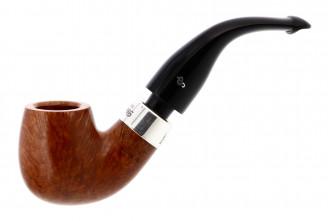 Peterson De Luxe 20S pipe