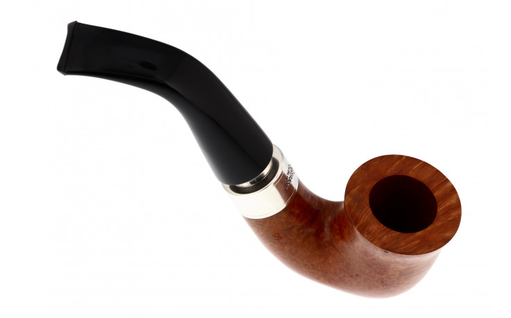 Peterson Rosslare 05 pipe