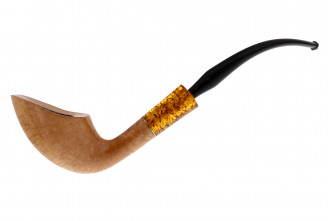 Coffee break Rostiak pipe (13)