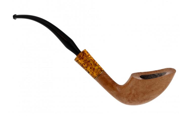 Coffee break Rostiak pipe (13)