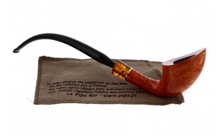 Coffee break Rostiak pipe (14)