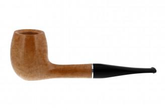 Rostiak Fumeterre pipe (3)
