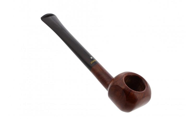 Jeantet Otomatic Blason pipe