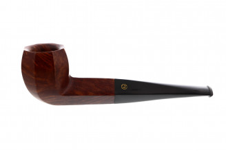 Jeantet Distinction short pipe
