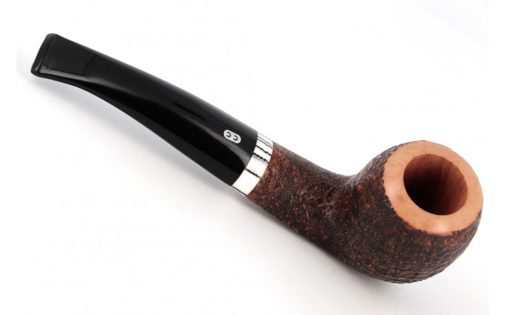 Pipe of the year 2021 Chacom S900