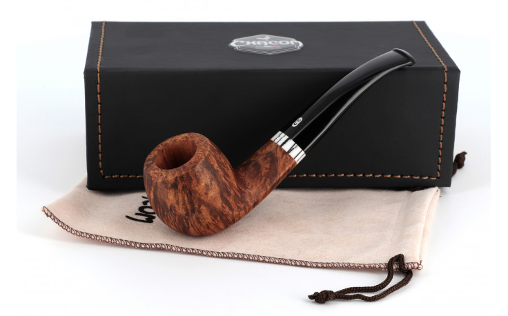 Pipe of the year 2021 Chacom S1