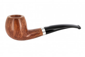 Pipe of the year 2021 Chacom S100