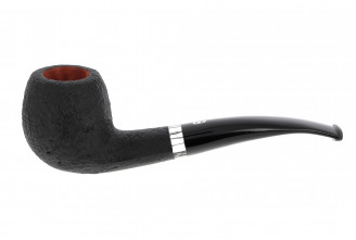 Pipe of the year 2021 Chacom S1000