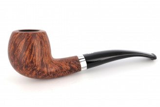 Pipe of the year 2021 Chacom S300