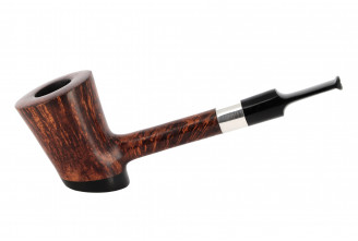 Pierre Morel Stand-Up pipe (AA)