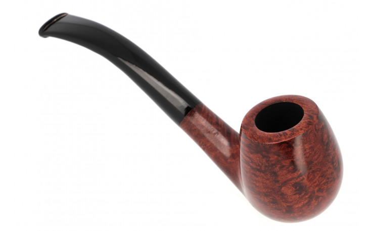 Stanwell Royal Guard 88 pipe (smooth brown)