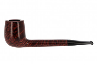 Stanwell Royal Guard 56 pipe (smooth brown)