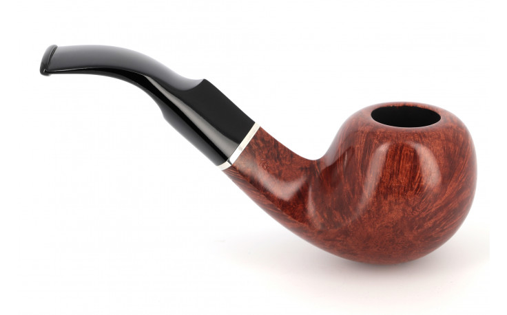 Sterling Stanwell pipe (15)
