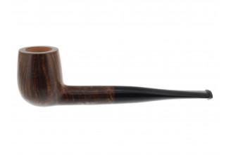 Custom pipe n°9