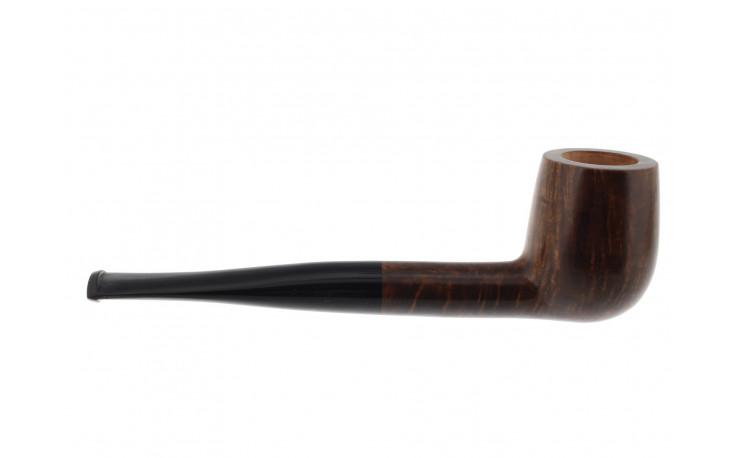 Eole flame grain pipe