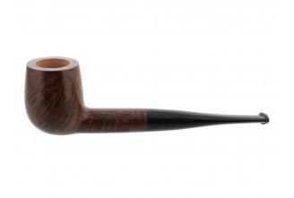 custom pipe n°11